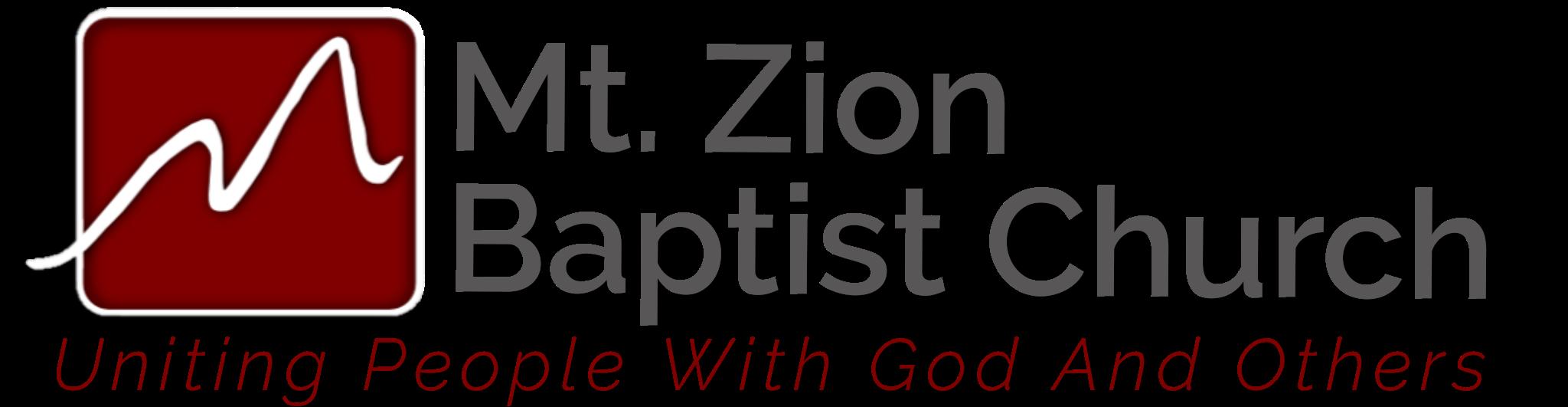 MZLife.org Logo